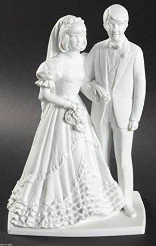 Kaiser ** Kaiser Porcelain ~ Bride and Groom ~** G54956 for sale  Delivered anywhere in USA