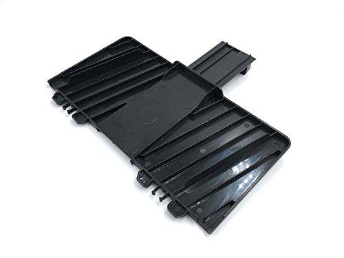 RC3-5016 RC3-5016-000CN Paper input tray for HP Pro M125A M125 M126 M127 M128 printer by MZFIR (Image #1)