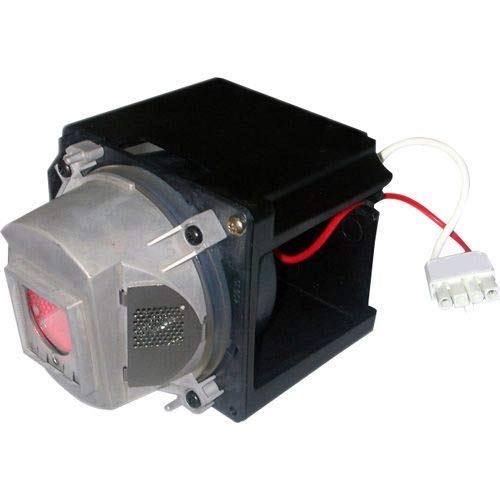 Arclyte Compaq Lamp VP6300; VP6310; VP6310b - 210 W Projector Lamp - UHP - 2000 Hour Standard, 8000 Hour Economy Mode
