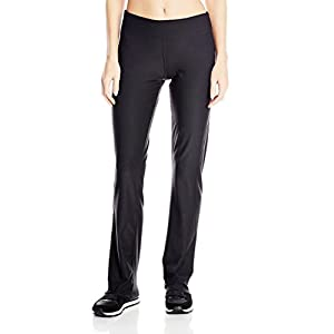 adidas Performance Women's Ultimate Straight Pant