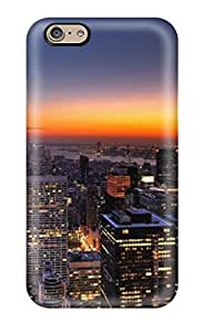 Viktoria Metzner's Shop 1342659K70229731 Case Cover For Iphone 6/ Awesome Phone Case