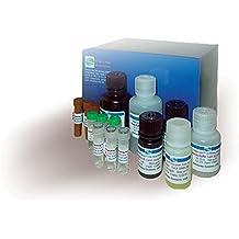 Catalase Assay Kit (ECAT-100)