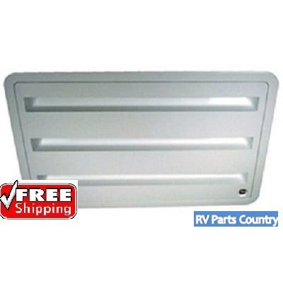 dometic refrigerator door parts - 4