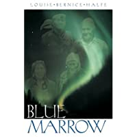 Blue Marrow
