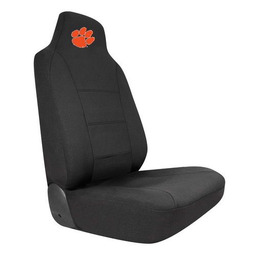 Clemson Tigers Seat Covers Price Compare