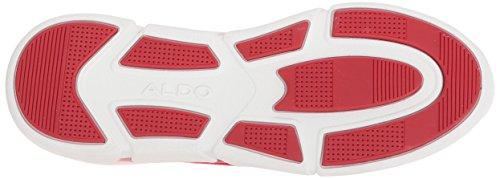 Aldo Aldo Women Errovina Sneaker Women Errovina Red w8B8qE5x