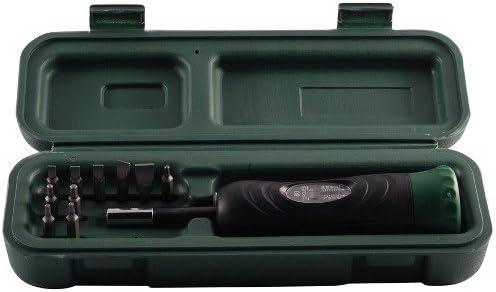 WEAVER Gunsmithing Torque Wrench