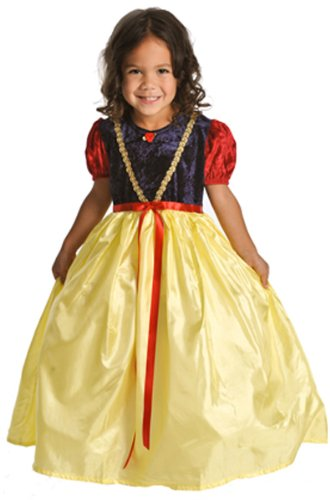 Snow White Dresses
