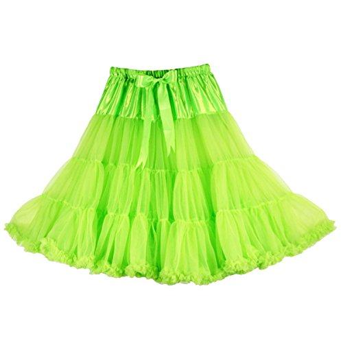 ninos buenos Gonna buenos Verde ninos Donna RUwRPx