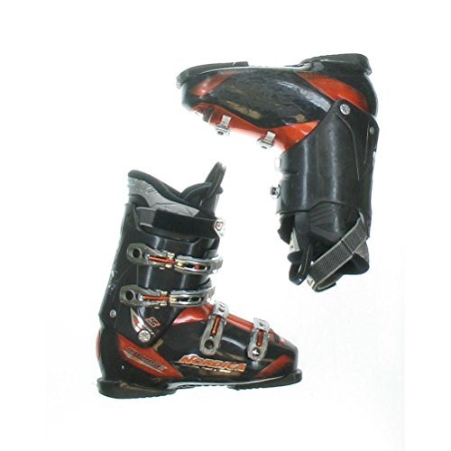 Used Nordica Cruise S Ski Boots - 26.5