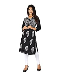 EERA Mix-N-Match Indian Churidaar Pajama Full Length 95% Cotton Skinny Stretchy