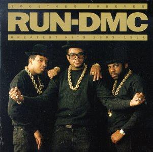 Best of: Run Dmc