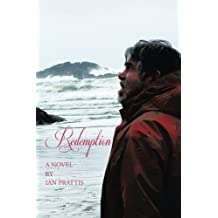 Redemption: A Novel