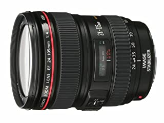 Canon EF 24-105mm f/4 L IS USM Lens for Canon EOS SLR Cameras (B000AZ57M6) | Amazon price tracker / tracking, Amazon price history charts, Amazon price watches, Amazon price drop alerts