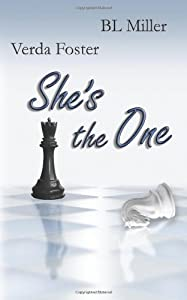 She's the One by Verda Foster (2007-06-20)