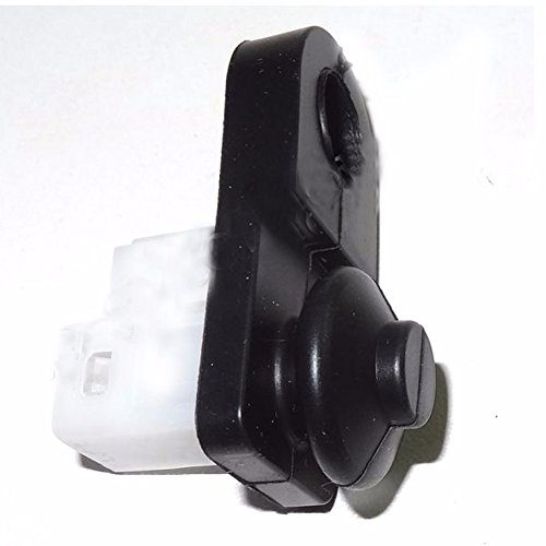 Switch Assy Door (Door Contact Switch Assy for Ssangyong Rexton Kyron Stavic Actyon Oem Parts)