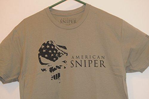 seal punisher shirt - 8