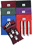 FRIO Large Insulin Cooling Carrying Case/Wallet