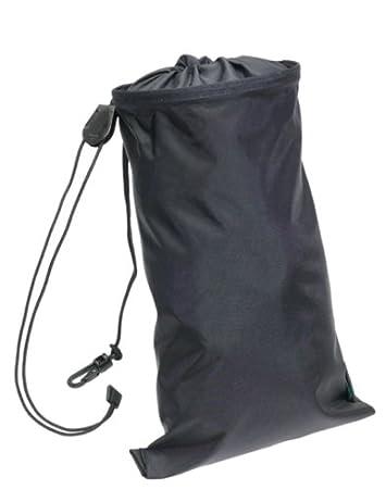 Caselogic ATB 10Black Car Trash Bag