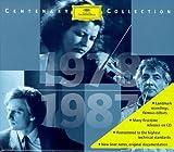 Centenary Collection 6: 1978-1987