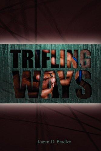 Download Trifling Ways pdf epub