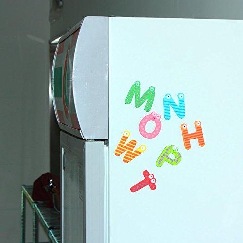 baynne-a-z-alphabet-fridge-magnets-cartoon-fridge-magnets-kids-toys-26pcsset-wooden-cartoon-alphabet