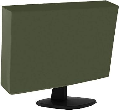 Protector de Pantalla para Monitor de Ordenador, Pantalla Plana ...