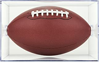 product image for BallQube Football Holder