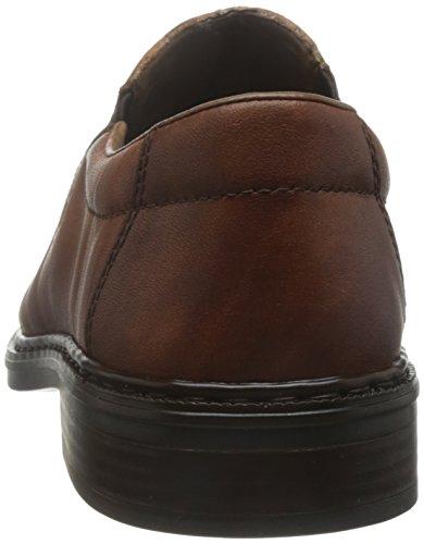 Braun para Rieker hombre B2360 Zapatillas Y0WpZR