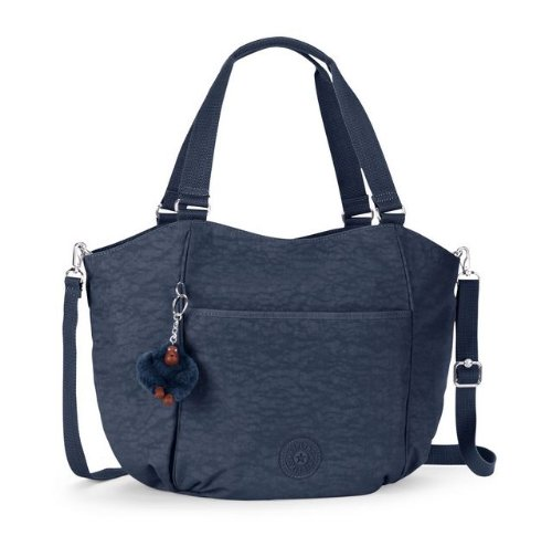 nuovo concetto 09cab e49f8 Kipling GWENDOLYN B K15339: Handbags: Amazon.com