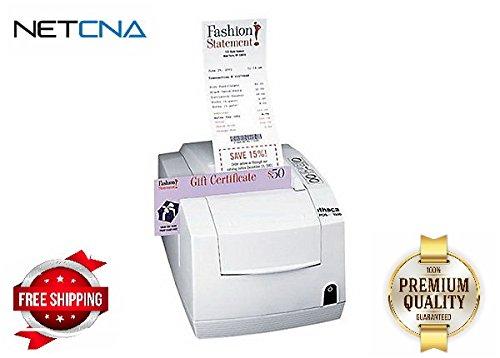 Ithaca POSjet 1500 - receipt printer - monochrome - ink-jet