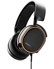 SteelSeries Arctis 1 - All-platform compatibility