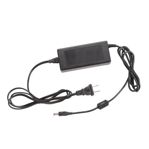 Kichler 10190BK48 Plug in Power Supply - Power Kichler Supply