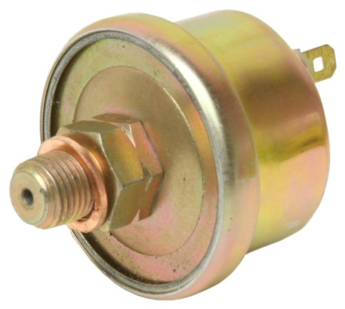 URO Parts C15474 60 PSI Oil Pressure Sender by URO Parts