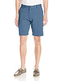 Men's Classic Fit Perfect Short D3