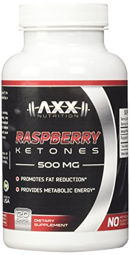 Pure Raspberry Ketones for Rapid Weight Loss and Exceptional Fat Burning and Metabolism Boosting with Increased Energy Levels. Top Quality and Satisfaction Guaranteed, - 90 Day Money Back Guaranteed!