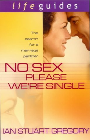 Download No Sex Please, We're Single PDF