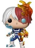 Funko POP! Animation: My Hero Academia -...