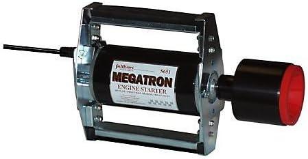 Sullivan Products Megatron Double Handle Starter, SUL651