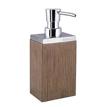 Aquashine® Premium Badezimmer Accessoires Set \