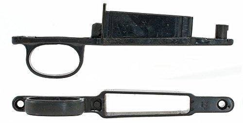 Mauser Trigger Guard - Mauser 98K Trigger Guard