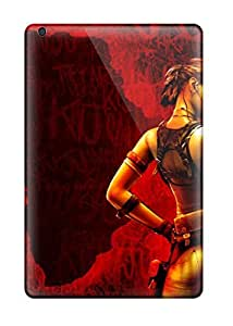 Oscar M. Gilbert's Shop Ipad Mini 3 Case Cover With Shock Absorbent Protective Case