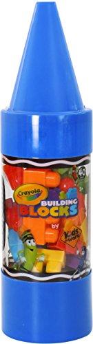 - Crayola Kids at Work 22