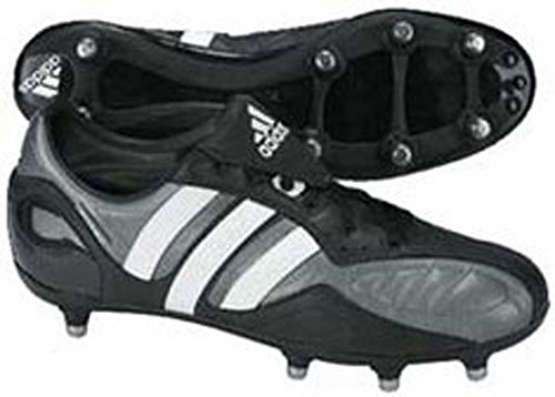 Adidas - Chaussures de Rugby - Flanker II (48 2/3)