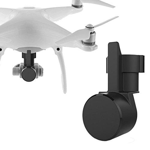 Promotion drone jardin, avis drone rapide
