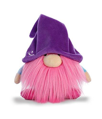 Aurora World Plush Gnomlin, Zokki Gnome