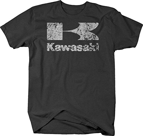 Kawasaki Motorcycle Clothing - 2