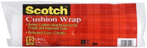 scotchtm-cushion-wrap-16-inch-x-9-feet-7922
