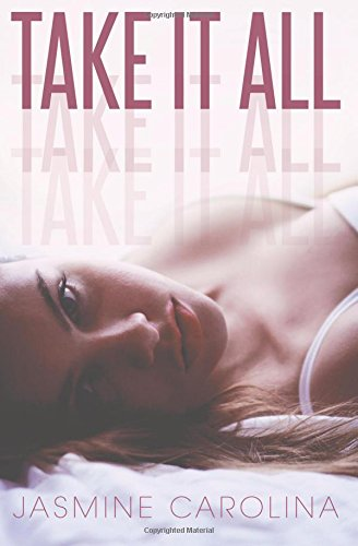 Download Take It All (Reflections) (Volume 1) pdf
