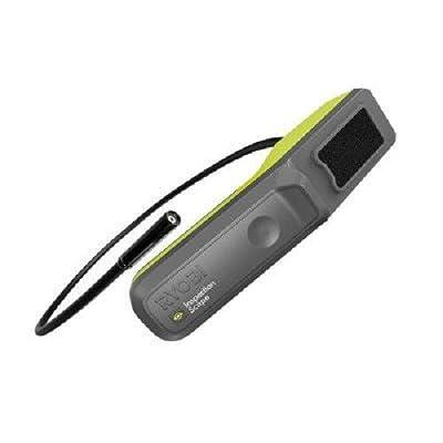 Ryobi ZRES5000 Phone Works Inspection Scope Device (Certified Refurbished)